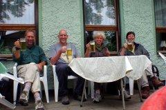 wensickendorf-melchow
