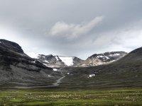 1308-nordkalottleden_2013-012