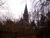KircheMarquard.1