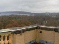 PanoramaVomBelvedere.1