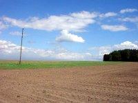 Landschaft.1
