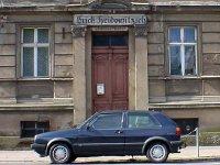 Schlossermeister.1