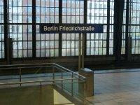 BerlinFriedrichstrasse