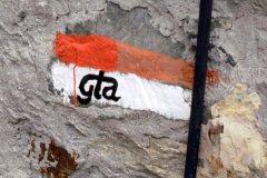 gta-2005