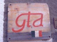 GTA2-000-GTA