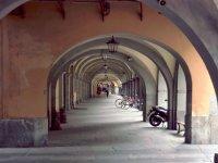 GTA2-074-Cuneo