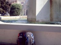 002_Cuneo