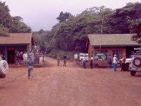 africa_017