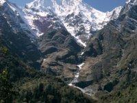 23_Annapurna