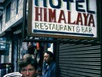 57_HotelHimalayaTatopani