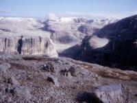 sella-plateau.1